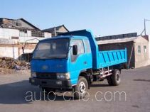 FAW Sihuan QY5820PDII low-speed vehicle