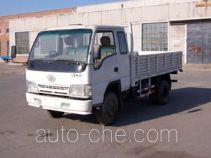 FAW Sihuan QY5820PII low-speed vehicle