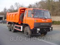 Haoda QYC3220 dump truck