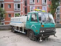 重特牌QYZ5080GSS型洒水车