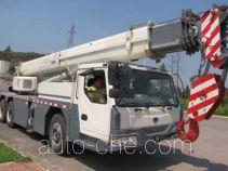 Changjiang  TTC030A QZC5310JQZTTC030A truck crane