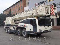 Changjiang  TTC055G1 QZC5424JQZTTC055G1 truck crane