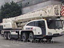 Changjiang  TTC055G QZC5425JQZTTC055G truck crane