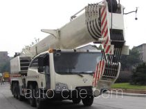 Changjiang  TTC100G2 QZC5553JQZTTC100G2 truck crane