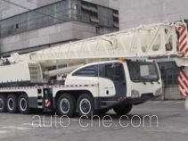 Changjiang  TTC100G QZC5554JQZTTC100G truck crane