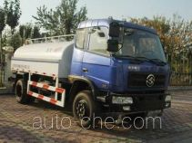 Rongfa RF5140GSS sprinkler machine (water tank truck)