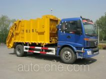 Rongfa RF5160ZYS garbage compactor truck