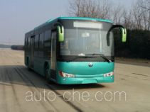 Green Wheel RQ6100GEVH3 electric city bus