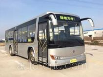 Green Wheel RQ6120GNH5P0 city bus