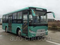 Green Wheel RQ6810GCH4P0 city bus