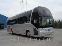 Dadi (Xindadi) RX6120AP1 luxury travel sleeper bus