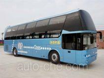 Dadi (Xindadi) RX6120AP2 luxury travel sleeper bus