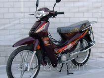 Riya underbone motorcycle