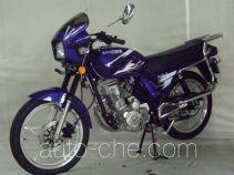 Riya RY125-32 motorcycle