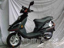 Riya RY125T-31 scooter