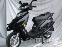 Riya RY125T-32 scooter