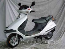 Riya RY125T-33 scooter