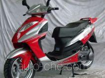 Riya RY125T-34 scooter
