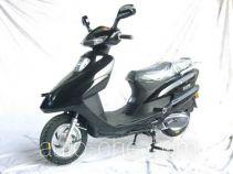 Riya RY125T-35 scooter