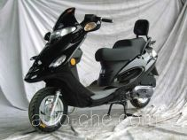 Riya RY125T-36 scooter