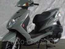 Riya RY125T-39 scooter