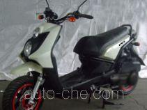 Riya RY125T-40 scooter