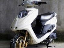 Riya RY125T-42 scooter