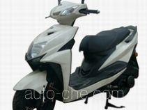 Riya RY125T-43 scooter