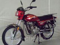 Riya RY150-34 motorcycle