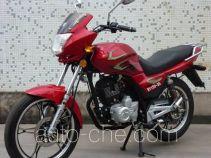 Riya RY150-35 motorcycle