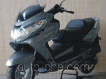 Riya RY150T scooter