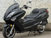 Riya RY150T-3 scooter