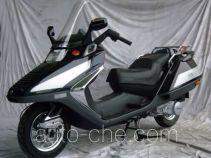 Riya RY150T-38 scooter