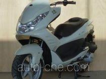 Riya RY150T-39 scooter