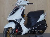 Riya RY150T-41 scooter