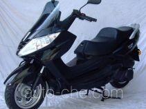 Riya RY250T scooter