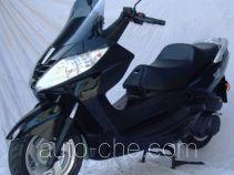Riya RY300T scooter