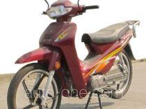 Riya RY48Q-11 50cc underbone motorcycle