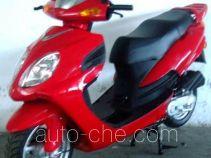 Riya RY48QT-30 50cc scooter