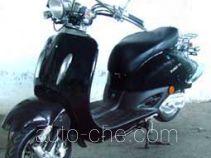 Riya RY48QT-31 50cc scooter