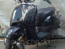 Riya RY50QT-34 50cc scooter