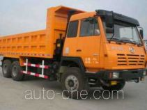 Yunding RYD3255BR384 dump truck