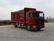 Yunding RYD5162CCYP stake truck