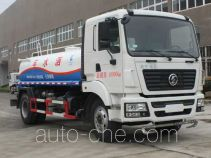 Yunding RYD5162GSS sprinkler machine (water tank truck)