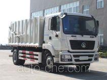Yunding RYD5162ZDJ docking garbage compactor truck