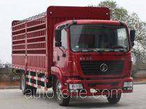Yunding RYD5163CCYP stake truck