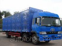 Yunding RYD5200CCQ livestock transport truck