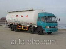 Yunding RYD5310GFL bulk powder tank truck