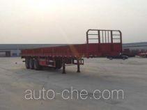 Yunding RYD9401 trailer