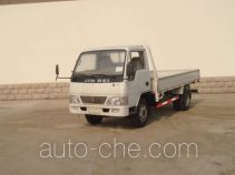 Chitian RZ2815-2 low-speed vehicle